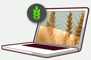 FleetMon Agricultural Commodities Trading Database