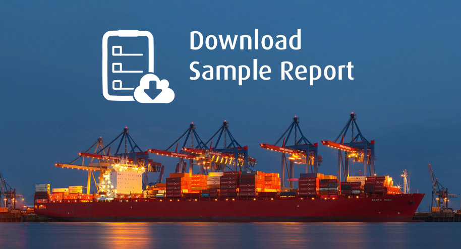 Risk Rating Sample Report Download